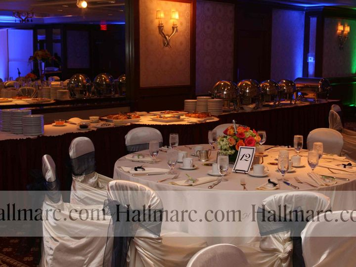 Tmx 1368816771218 Hallmarc Photographers00618 Livingston, NJ wedding venue
