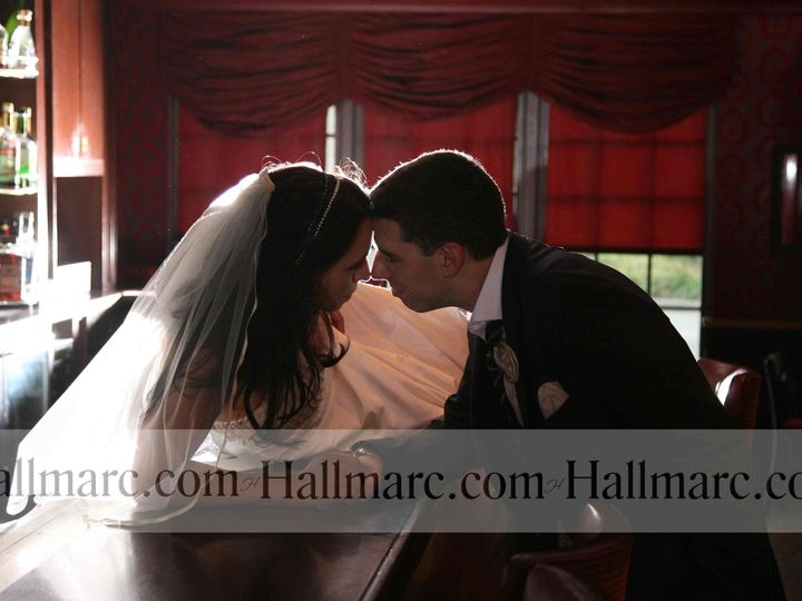 Tmx 1368816883397 Hallmarc Photographers00916 Livingston, NJ wedding venue
