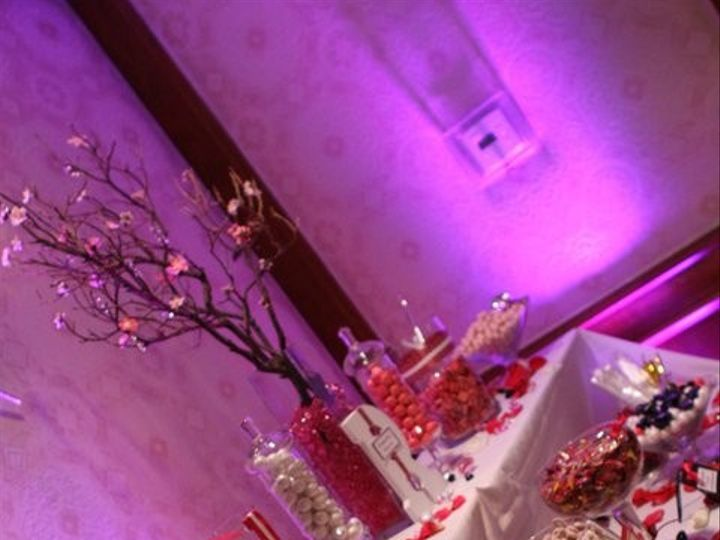 Tmx 1368819002616 2603451931563521491101435656721041767643621n Livingston, NJ wedding venue