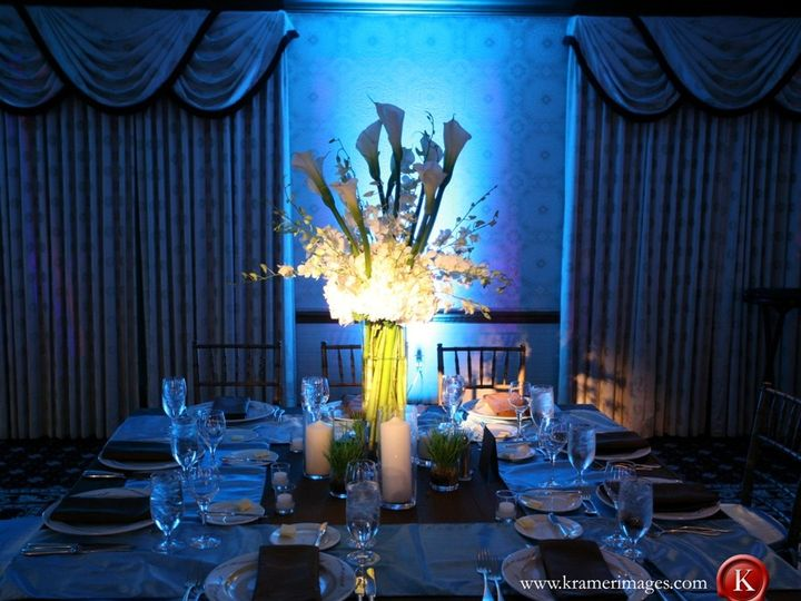 Tmx 1368819173849 Wallach Bar Mitzvah 003 Livingston, NJ wedding venue