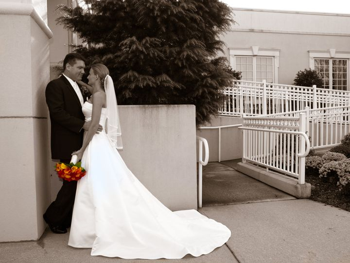 Tmx 1368819466584 0009 Livingston, NJ wedding venue