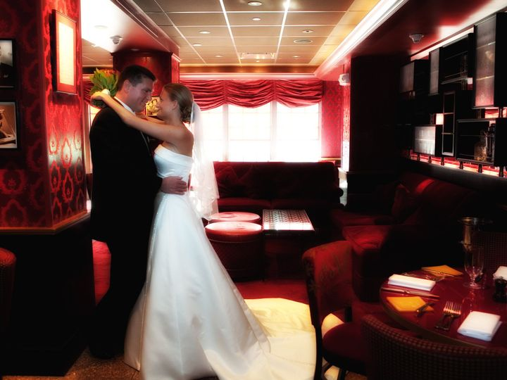 Tmx 1368819564632 0011 Livingston, NJ wedding venue