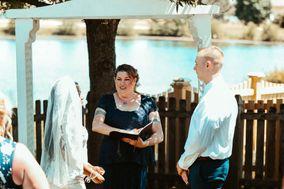 Natural Element Ceremonies