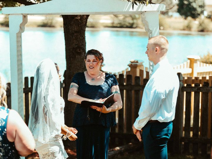 Tmx D7e8dbec F271 4280 8350 5f8cfffc6b7d 51 1950987 159283269728190 Kankakee, IL wedding officiant