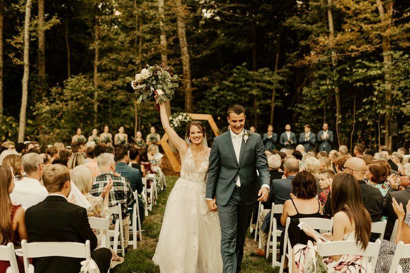 grace j photo columbus wedding photographer 22 of 49 51 1970987 160857802671496