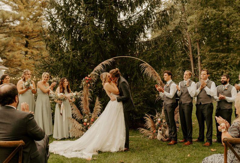 grace j photo columbus wedding photographer 45 of 49 51 1970987 160857810512497