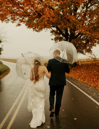 grace j photo columbus wedding photographer 46 of 49 51 1970987 160857820972380