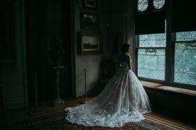 Daniel Bergin Photography