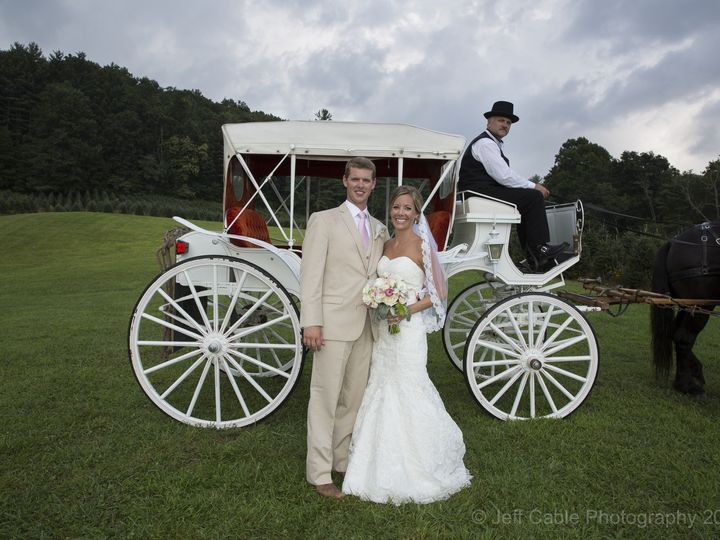 Tmx 1389107777715 Editlaurentreywedding264 Glenville, NC wedding venue