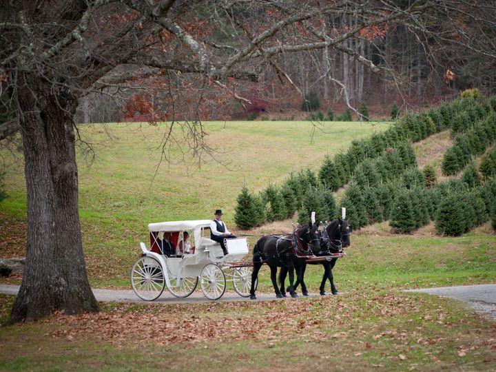 Tmx 1389108432380 Wed 123 Glenville, NC wedding venue