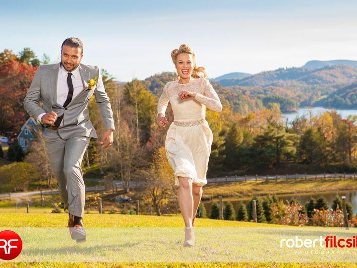 Tmx 1423070225774 Maggie  Arjunes Wedding 39 Glenville, NC wedding venue