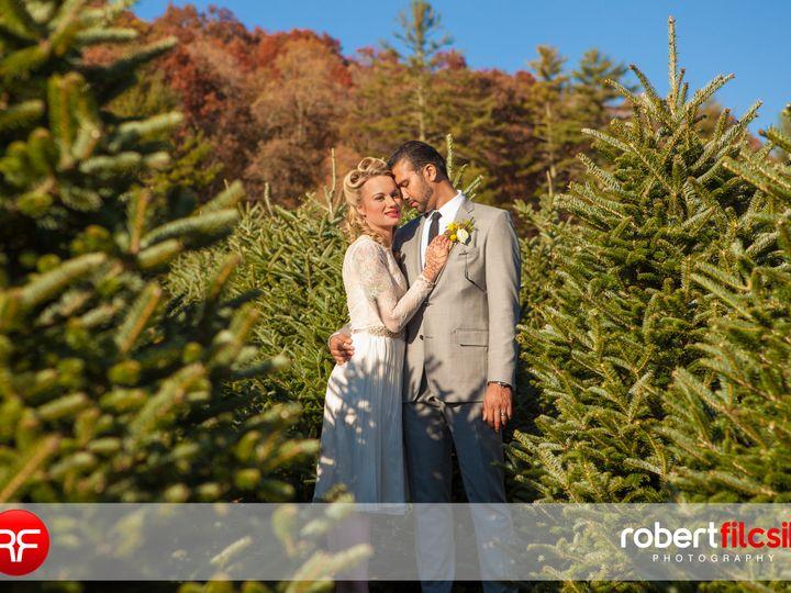 Tmx 1423070357707 Maggie  Arjunes Wedding 42 Glenville, NC wedding venue