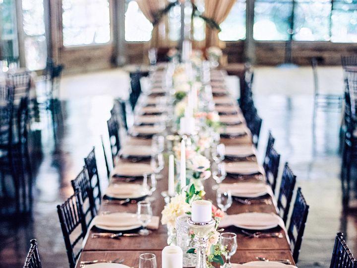 Tmx 1423070957735 Ddgillespi000904 R1 E012 Glenville, NC wedding venue