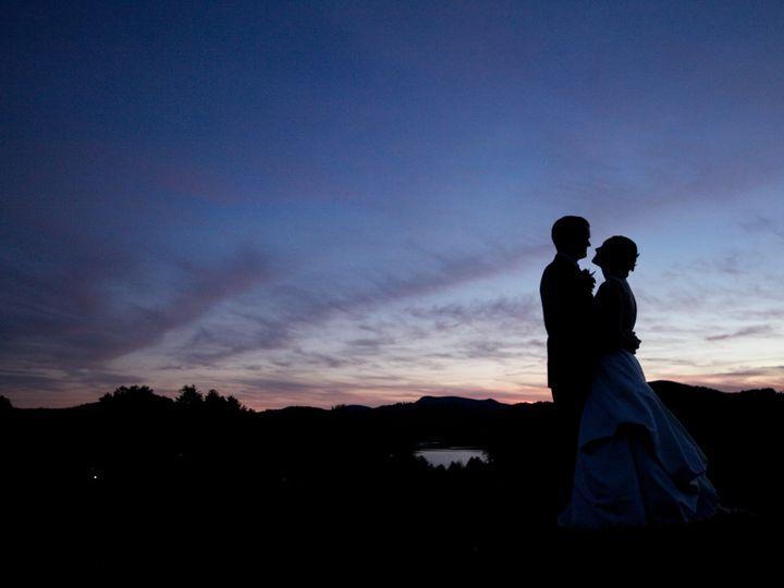 Tmx 1426777181454 397img1738 Glenville, NC wedding venue
