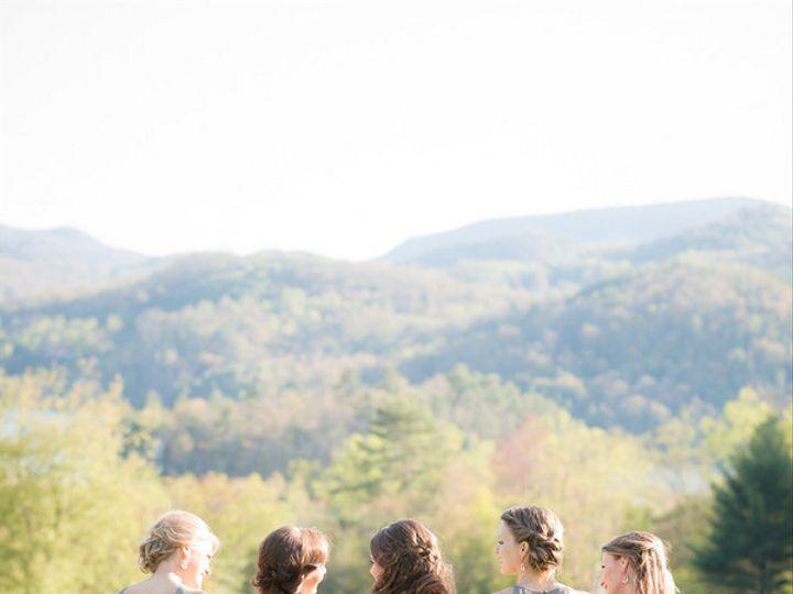 Tmx 1428514082064 Eldridgemoreewaterhousestudiosphotographyimg16060l Glenville, NC wedding venue
