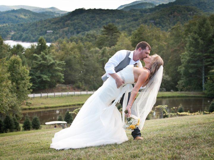 Tmx 1449861923250 Mehaffey 1666 Glenville, NC wedding venue