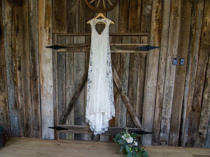 Tmx 1449871195302 20150618benlyndsey 031 Glenville, NC wedding venue