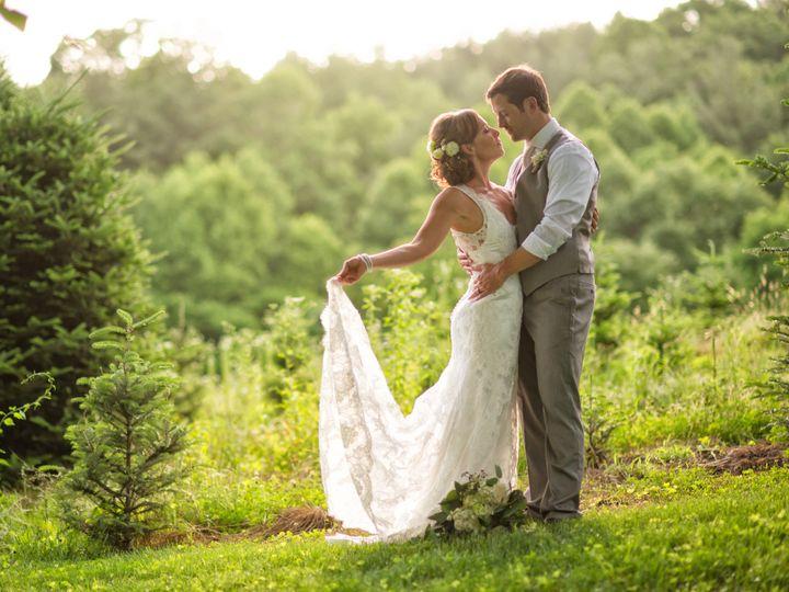 Tmx 1449873339959 20150618benlyndsey 455 Glenville, NC wedding venue