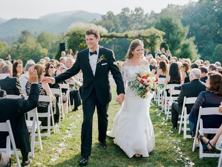 Tmx 1490715263 15f301624977bb5d MEGAN JUSTINCEREMONY 287 Glenville, NC wedding venue