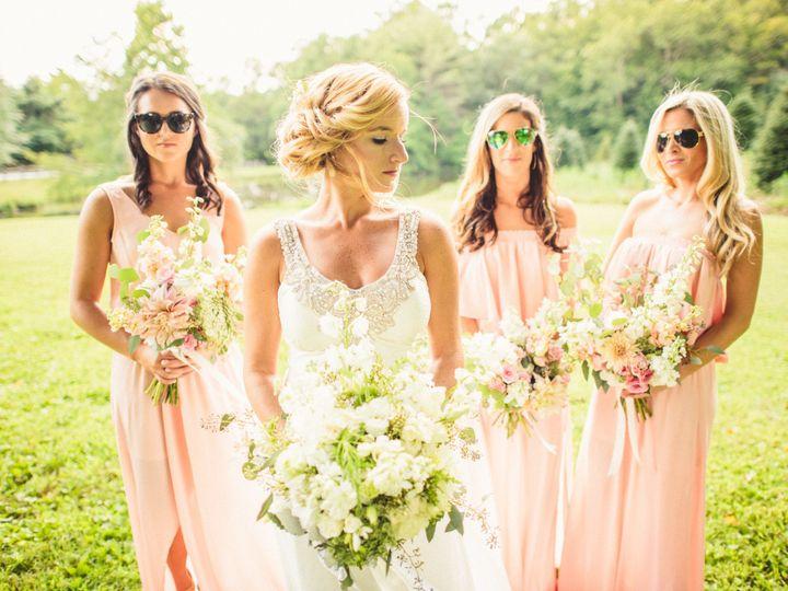 Tmx 1492622357383 Barrykristen 0267 Rt20275 Glenville, NC wedding venue