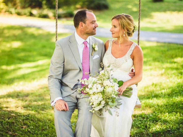 Tmx 1492622686177 Barrykristen 0311 Rt10826 Glenville, NC wedding venue