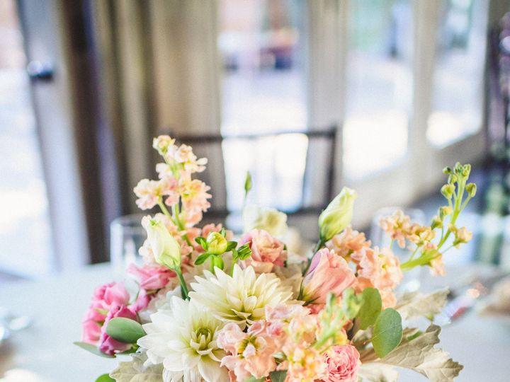 Tmx 1492623402599 Barrykristen 0378 Kt16815 Glenville, NC wedding venue