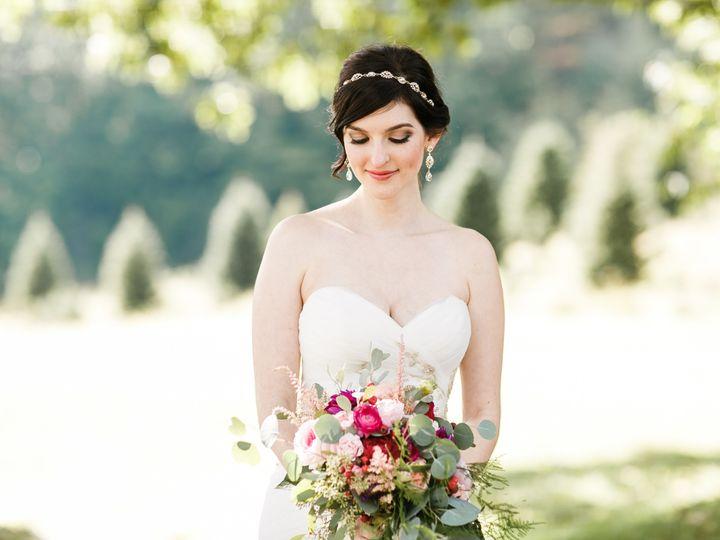 Tmx 1492625310964 Jacqui And Caleb 210 Glenville, NC wedding venue