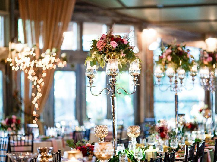 Tmx 1492626034651 Jacqui And Caleb 528 Glenville, NC wedding venue