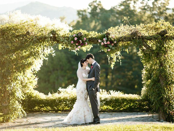 Tmx 1492626134291 Jacqui And Caleb 482 Glenville, NC wedding venue