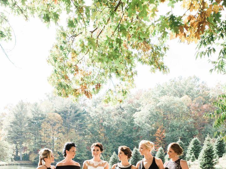 Tmx 1492626195179 Marissa Brandon Wedding Day 0236 Glenville, NC wedding venue
