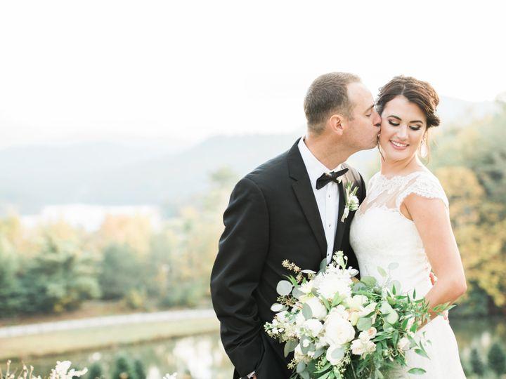 Tmx 1492626285308 Marissa Brandon Wedding Day 0952 Glenville, NC wedding venue