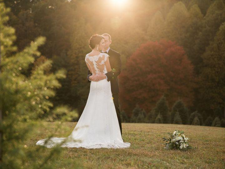 Tmx 1492626319754 Marissa Brandon Wedding Day 1001 Glenville, NC wedding venue