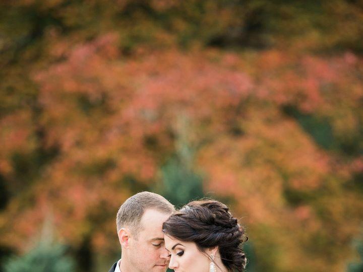 Tmx 1492626441149 Marissa Brandon Wedding Day 1105 Glenville, NC wedding venue