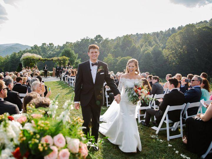 Tmx 1492626876245 Meganjustinceremony 307 Glenville, NC wedding venue