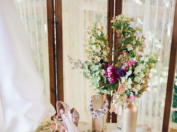 Tmx 1492627059342 Meganjustindetails 57 Glenville, NC wedding venue
