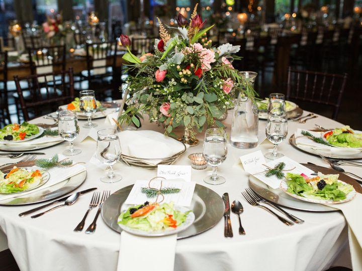Tmx 1492627171122 Meganjustindetails 131 Glenville, NC wedding venue