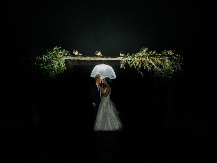 Tmx 1492706263337 Dsc3980 Glenville, NC wedding venue
