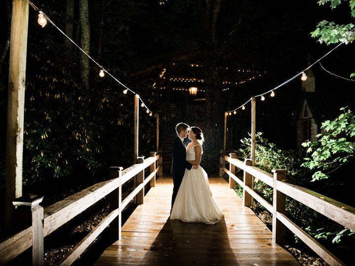 Tmx 1492706474811 Dsc7831 Glenville, NC wedding venue
