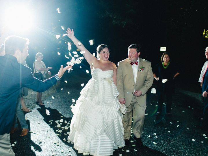 Tmx 1492707442261 Watterssmith 1514 Glenville, NC wedding venue