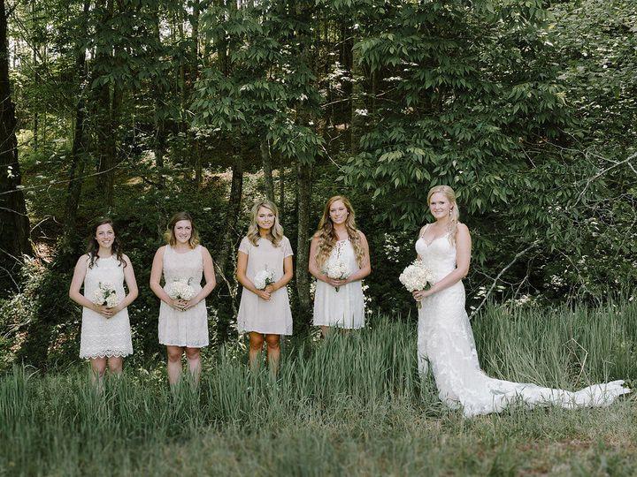 Tmx 1526486323 0c47e590f15702c9 1526486322 2ca48baf081e6986 1526486312777 2 WFZW 0514 0149 Glenville, NC wedding venue
