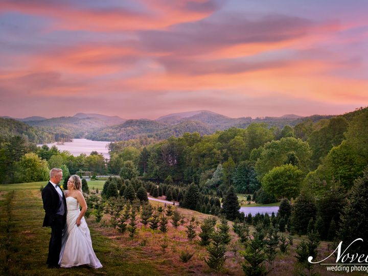 Tmx 1526486386 9ae205ba28a96403 1526486384 9c768ef371d98120 1526486356501 5 SAT 0123 Edit 2 Glenville, NC wedding venue