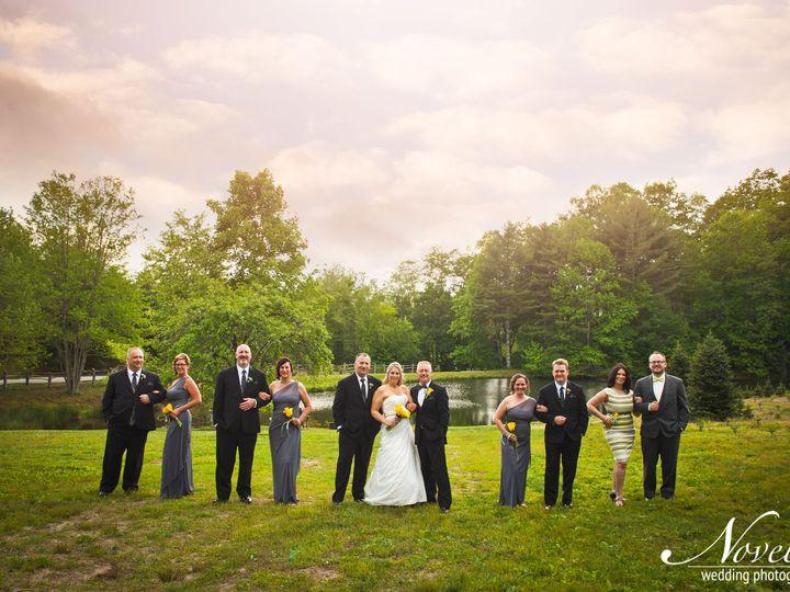 Tmx 1526486502 Af2a6dfdf4611b2d 1526486500 2c756ec78ad71b3f 1526486465046 7 SAT 0273 Edit Glenville, NC wedding venue