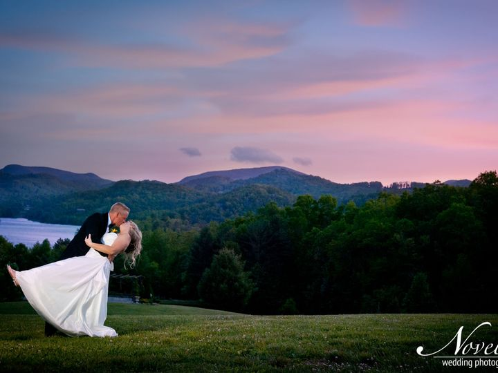 Tmx 1526487111 E982c8d95a20818a 1526487109 Ed066587f8d5f619 1526487085793 16 Sawyer Family Far Glenville, NC wedding venue