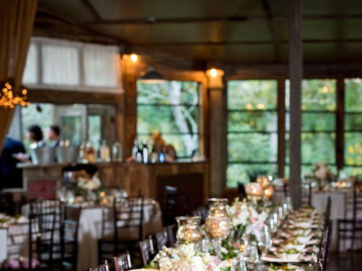 Tmx 1526491566 4afa0a39b403f8ec 1526491565 Ea70ca0825654e5d 1526491544356 1 JAD 0548 Glenville, NC wedding venue
