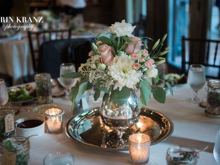 Tmx 1526492629 B68cb11a1b79944d 1526492628 C52bf5367b562411 1526492587769 2 74 58326 Full Glenville, NC wedding venue