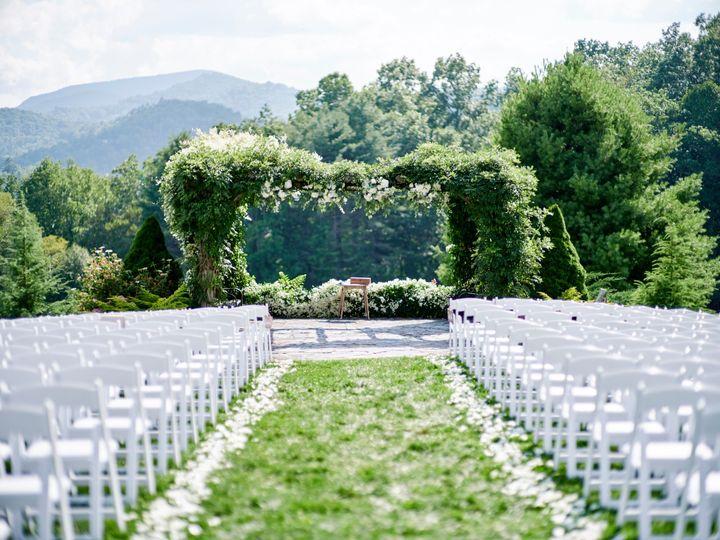 Tmx 20180825 Stibbssunderland0343 51 490987 1558664323 Glenville, NC wedding venue