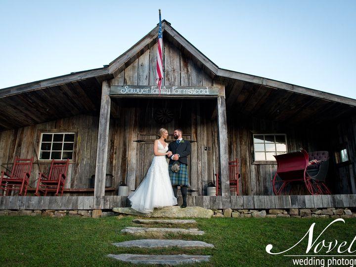 Tmx Eas 0150 51 490987 1558664478 Glenville, NC wedding venue