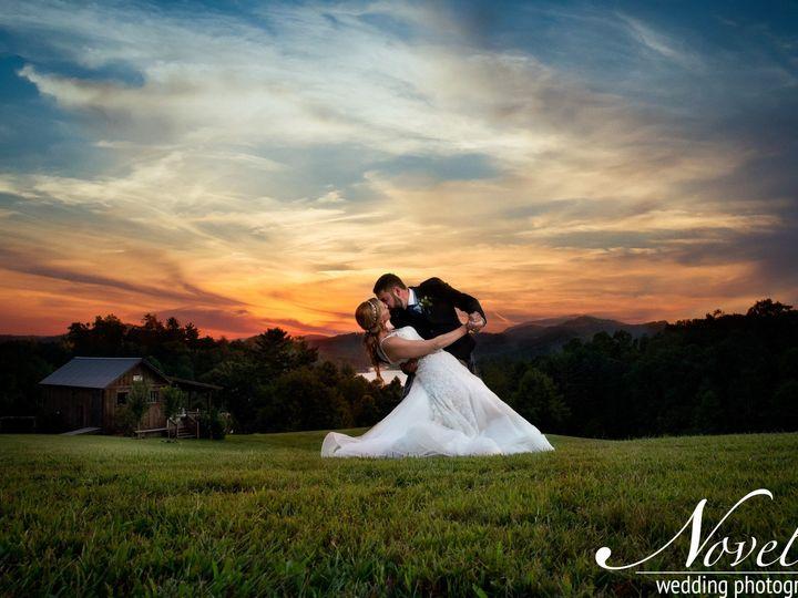 Tmx Eas 0163 51 490987 1558664431 Glenville, NC wedding venue