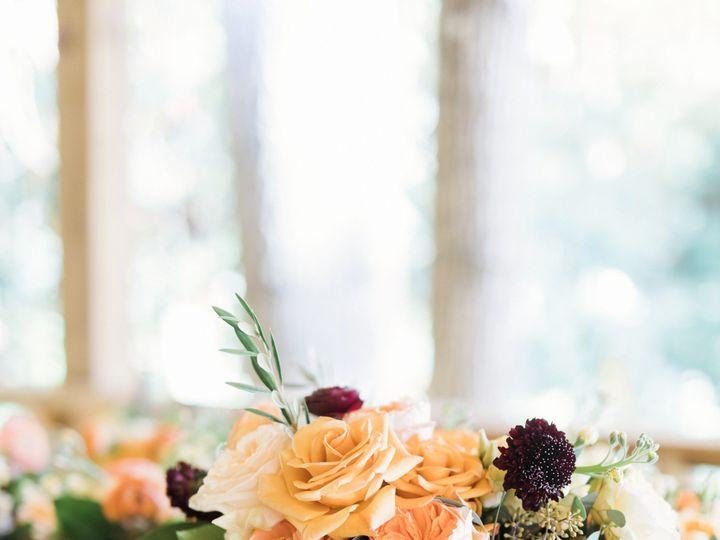Tmx Img 3539 51 490987 1558663292 Glenville, NC wedding venue