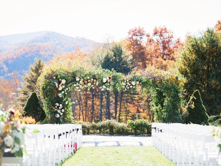 Tmx Img 4584 51 490987 1558663400 Glenville, NC wedding venue